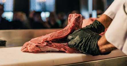 fleisch kaufen eine herausforderung fuer bewusste konsumenten