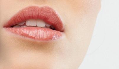 Endlich mehr Lippenvolumen: Lip Volume à la Angelina Jolie, Kylie Jenner & Co.