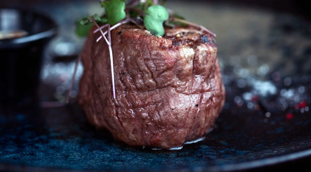 Fleisch kaufen: Eine Herausforderung für bewusste Konsumenten